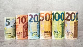 La posventa no puede aceptar pagos en efectivo de más de 999 euros desde el 11 de julio