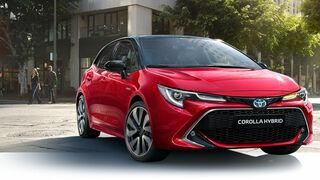 Descubre el coche más vendido de la historia