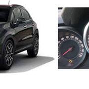 Caso práctico: ajustes en un Fiat 500X 1.3 MultiJet dotado de unidad de seguridad