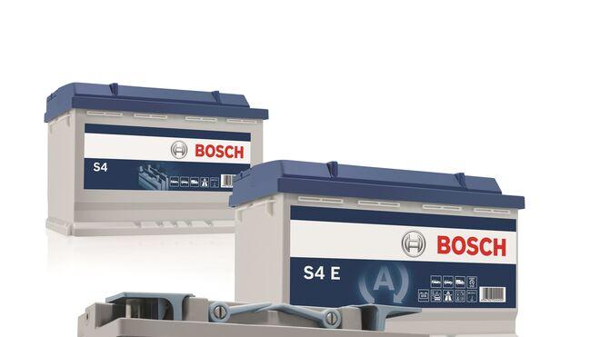 Bosch promueve el mantenimiento preventivo para el verano