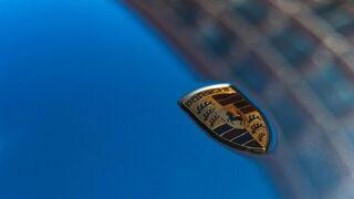 Alemania investiga a Porsche por un posible delito de soborno y corrupción