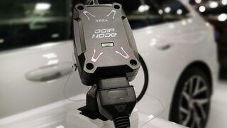 Texa asegura  al taller multimarca la diagnosis de los coches del Grupo FCA
