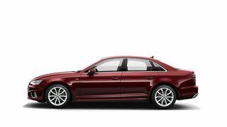 Audi y Seat llaman a revisión por fallos en los modelos A4, A5, León, Ibiza, Arona, Toledo y Ateca