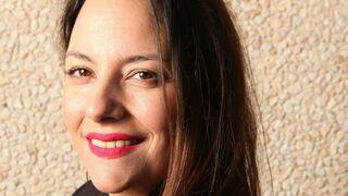 Mónica Fuentes deja Lizarte tras 12 años en la empresa