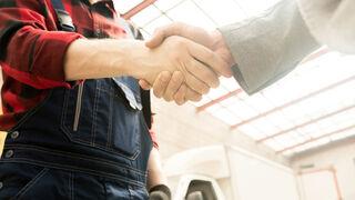 Herramientas de marketing para atraer a los buenos clientes al taller