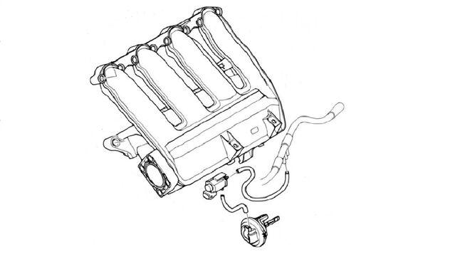 Falta de potencia y ralentí inestable en un BMW 320d ¿Cuál es la avería?