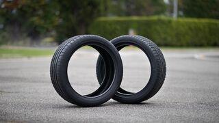 Bridgestone incorpora la tecnología Enliten a sus neumáticos