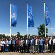 DeBeer España celebra su Convención de distribuidores