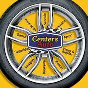 Center's Auto se refuerza con tres nuevos asociados