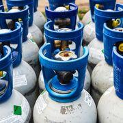 Qué necesitas saber si vendes o usas gases fluorados