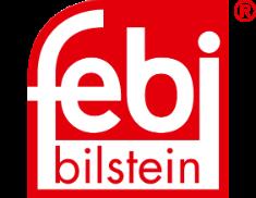 Logo febi  4C