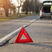 Previsión, clave para evitar averías durante los desplazamientos