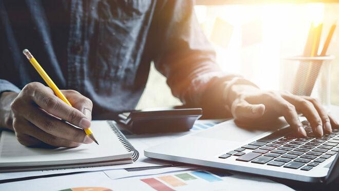 La importancia del tamaño de la empresa de recambios en la rentabilidad