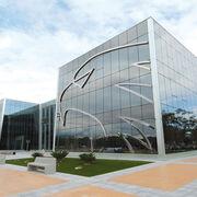 Grupo Soledad facturó 322 millones en 2018, el 6,5% más