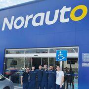 Norauto llega a 88 centros tras abrir su segundo punto de venta en Torrejón de Ardoz