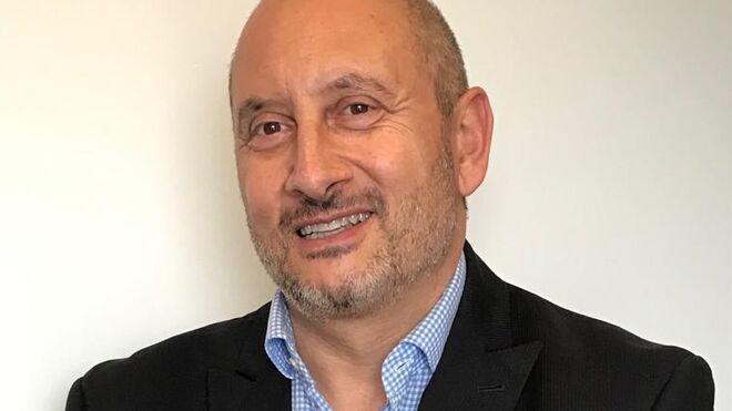 Joaquim Perera, nuevo director comercial de Corteco para España y Portugal