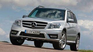 Alemania pide a Daimler que revise 60.000 unidades por manipulación de emisiones