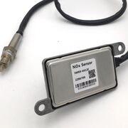 Agerauto incorpora sensores de NOx para V.I. y electroimanes Elettrostart