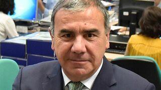 Luis Ángel Gutiérrez revalida su cargo como presidente de Aeca-ITV