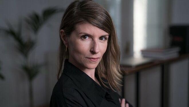 Tania Puche, nueva directora de Comunicación de Ganvam