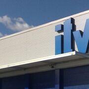 La ITV de Ibiza tiene 31.000 vehículos en lista de espera