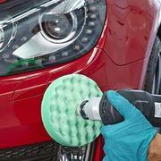 ¿Cómo proteger la pintura del coche de la radiación del verano?