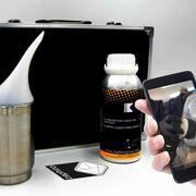 Zaphiro ofrece un vídeotutorial sobre su nuevo kit de reparación de faros