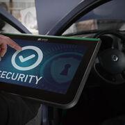 Hella Gutmann asegura la diagnosis autorizada en vehículos protegidos