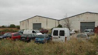 Alrededor del 20% de talleres en Salamanca son clandestinos