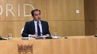 El Ayuntamiento anuncia nuevos planes para Madrid Central