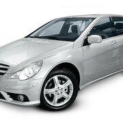Se enciende el testigo avería en el motor de un MercedesR280 CDI, ¿cuál es la causa?