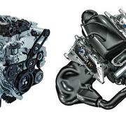 Ideas para alargar la existencia del motor de combustión
