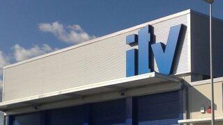 Aeca-ITV se incorpora al patronato de la Fundación Española para la Seguridad Vial