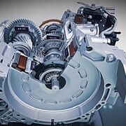 Hyundai monitorizará los cambios de velocidad 500 veces por segundo