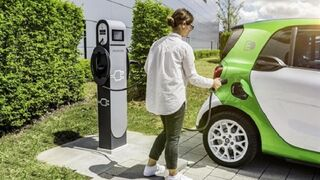 El Gobierno aprueba 15 M€ para promover proyectos de movilidad sostenible