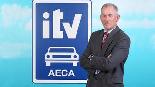 Aeca-ITV pide mayor intervención en el control de vehículos que no pasan las inspecciones
