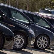 El renting apuesta por vehículos más seguros