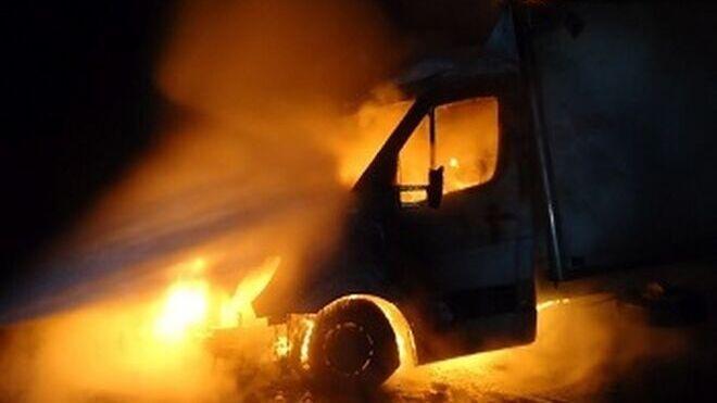 Qué averías pueden hacer que un coche se incendie