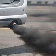 Qué fallos puede presentar el turbo y el sistema turbocompresor