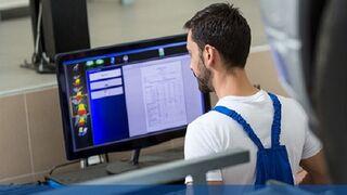 Cómo reducir los gastos del taller y mantener la calidad del servicio