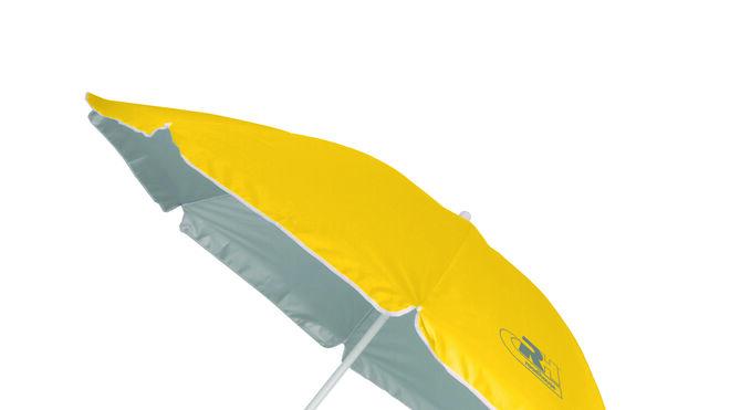 Road House sortea nueve sombrillas con su promoción de verano