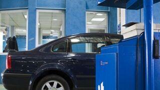 Mayor exigencia en la normativa de ITV para reformas de vehículos