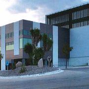 Grupo Vagindauto estrena nuevas instalaciones en Terrassa (Barcelona)