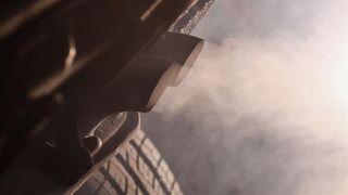 Las pruebas de emisiones en conducción real complementarán las de WLTP a partir de septiembre