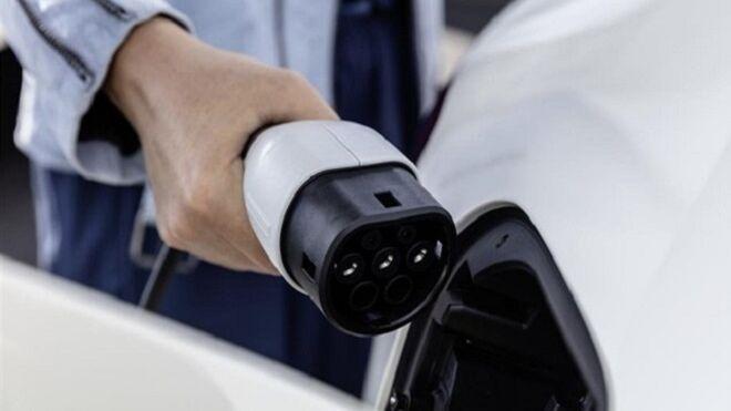 España llegará a tener dos millones de coches eléctricos en 2040