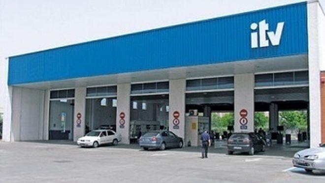 Conepa actualiza el documento-resumen sobre las reformas de vehículos