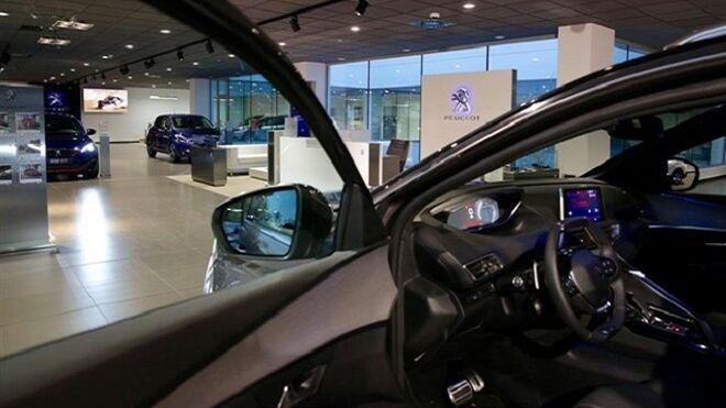 Prohibir la venta de coches de combustión no es compatible con la ley comunitaria