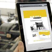 Siegel Automotive amplía su gama de recambios con 200 nuevos productos