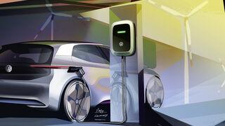 El ambicioso plan de Grupo Volkswagen para la posventa