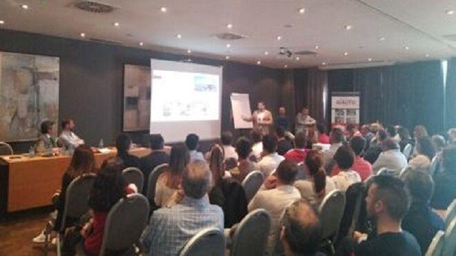 Siauto convoca una jornada para ayudar a los talleres a mejorar su relación con clientes y aseguradoras